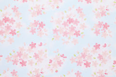 Traditional Japanese pattern paper. Texture background Stock Photos