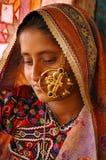 Traditional Jewelery Stock Photos