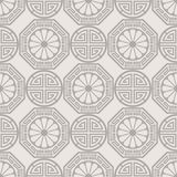 Traditional korean, japanese, chinese seamless pattern design vector illustration