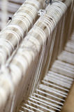 Traditional loom Royalty Free Stock Image