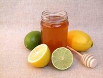 Traditional medicine Stock Photo
