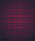 Traditional ottoman turkish seamless design Royalty Free Stock Photography