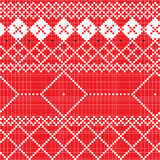 Traditional pattern Stock Photos