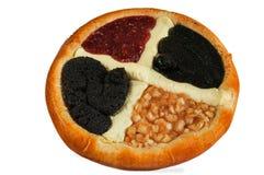 Traditional Pie Stock Image