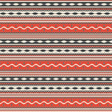 Traditional romanian embroidery Stock Photography