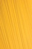 Traditional spaghetti pasta closeup background. Large and detailed Stock Photo