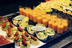 Traditional Spanish Tapas Stock Photo - Image: 24555180