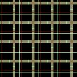 Traditional tartan. Seamless Scottish plaid checkered vector pattern. Retro textile collection. eps10 vector illustration