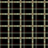 Traditional tartan. Seamless Scottish plaid checkered vector pattern. Retro textile collection. eps10. Traditional tartan. Seamless Scottish plaid checkered vector illustration