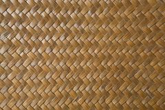 Traditional thai style pattern nature background of handicraft w stock image