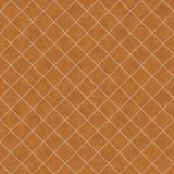 Traditional Tiles Stock Photos