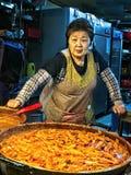 Soup Korean Restaurant Th Street