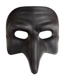 Traditional venice mask Stock Photos