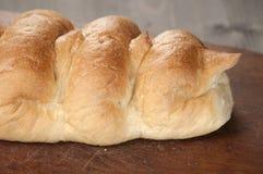 Traditional wheat bread Stock Photos