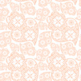 Traditionall portuguese Viana's heart and azulejo tiles backgrou Stock Images
