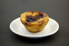 Traditioneel voedsel Portugal Royalty-vrije Stock Foto's