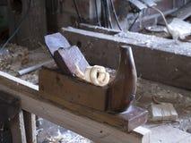 Traditionele handcraft stock foto's