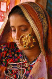 Traditionele Jewelery stock foto's
