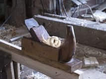 Traditionell handcraft stockfotos