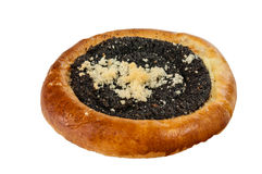 traditionell pie Royaltyfria Foton