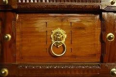 traditionella symboler Royaltyfri Fotografi