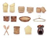 Traditionelle handgemachte Fertigkeit stockfotografie