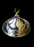 Traditionelle Handwerkkünste von der Türkei Stockfotografie