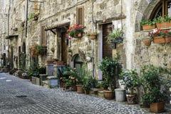 Häuser Italien traditionelle italienische häuser stockfoto bild italien