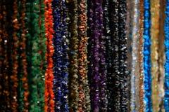 Traditionelle Juwelen Lizenzfreies Stockfoto