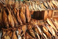 Traditioneller Bazar Lizenzfreie Stockfotografie