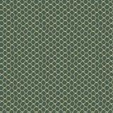 Traditionelles japanisches Kimonomuster Nahtloses Vektor illustratio Lizenzfreies Stockbild