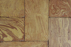 Traditionelles Material für Fußboden Stockfotos