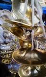 Traditionellt musikinstrument - Idiophones royaltyfri fotografi