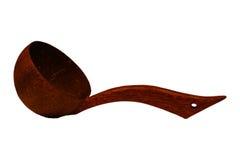 traditionellt vatten för skopa Arkivfoton
