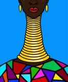 tradizioni royalty illustrazione gratis