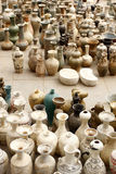 tradycyjna chińska kolorowa relikwia zdjęcie stock