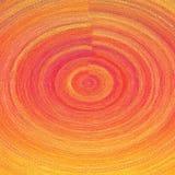 Tradycyjna Grafika Świąteczny papier jaskrawy tapeta Złoty zabarwiający cyfrowy papier Dobry dla rzemiosła, prezent, wystrój, opa ilustracji