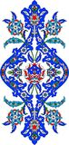 Tradycyjna Orientalna sztuka Obraz Stock