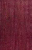 2014 tradycyjna ręka wyplatających tkanin, Fotografia Royalty Free