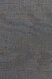 2014 tradycyjna ręka wyplatających tkanin, Obrazy Stock