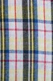 2014 tradycyjna ręka wyplatających tkanin, Obrazy Royalty Free