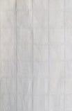 2014 tradycyjna ręka wyplatających tkanin, Zdjęcie Stock