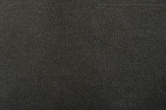 2014 tradycyjna ręka wyplatających tkanin, Fotografia Stock