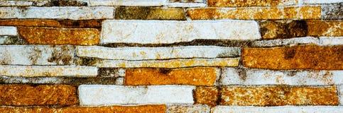 Tradycyjne ornamentacyjne Hiszpańskie dekoracyjne płytki, oryginalny cera obraz stock
