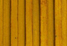 Tradycyjne ornamentacyjne Hiszpańskie dekoracyjne płytki, oryginalny cera fotografia stock