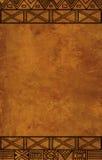 tradycyjni afrykańscy wzory