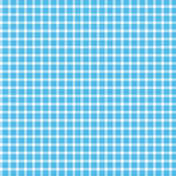tradycyjny deseniowy bezszwowy tablecloth Obrazy Stock