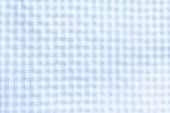 tradycyjny deseniowy bezszwowy tablecloth Zdjęcia Royalty Free
