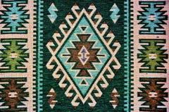 tradycyjny dywanik zdjęcia royalty free