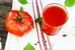tradycyjny kumberlandu pomidor obrazy royalty free